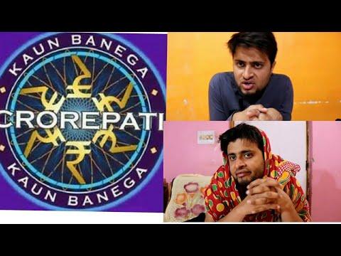 Xxx Mp4 Koun Banega Crorepati Part 3 Sindhi Comedy Video Vijay Ahuja 3gp Sex
