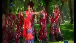 Tamil Christian Song Christmas Mesiyava Mesiyava