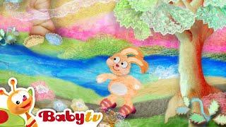 Night Series   BabyTV