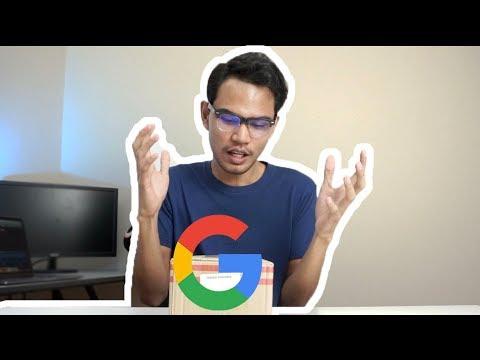 Xxx Mp4 Apa Google Hantar Hint Telefon 3gp Sex
