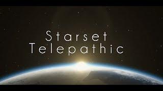 Starset - Telepathic (Sub Español)