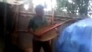 মজার ভিডি  গান না দেখলে মিছ করবনে