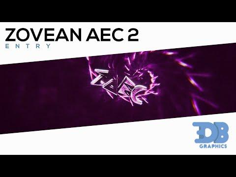 Zovean AEC • 70 likes?! O: