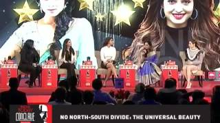India Today Conclave South 2017: No North-South Divide, The Universal Beauty