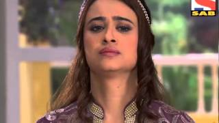 Jeannie aur Juju - Episode 113 - 11th April 2013
