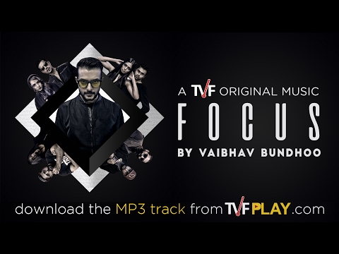 Xxx Mp4 TVF Music Focus By Vaibhav Bundhoo Official Video Download The MP3 From TVFPlay Com 3gp Sex