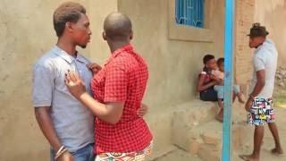 #indundi comedy | Ikibuze inkwale kuvumbukana igihuna