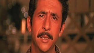 Teri Panaah Me Hume Rakhna - Naseeruddin Shah, Udit Narayan, Panaah Devotional Song 1