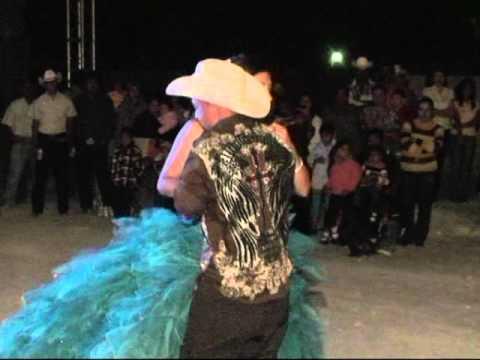 15 Años en Guadalupe de las Corrientes el 16 de Julio del 2011 parte 3