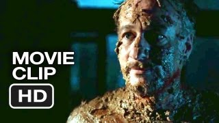 CLONED: The Recreator Chronicles Movie CLIP 1 (2013) - John de Lancie Sci-Fi Movie HD
