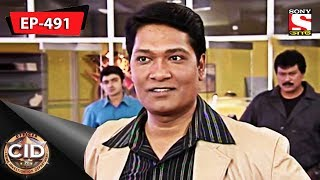 CID(Bengali) - Ep 491 - The onstage Murder - 30th December, 2017