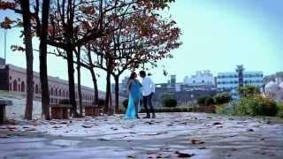 Takkizbd.com | Sorbonasha Yaba Trailer ▶ 2014