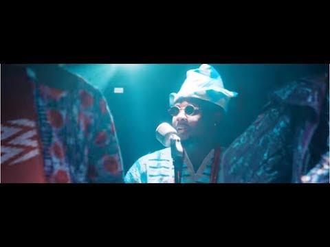 Xxx Mp4 Kiss Daniel Yeba Official Video 3gp Sex