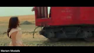 دنيا سمير غانم اغنيه حكايه واحده 😥