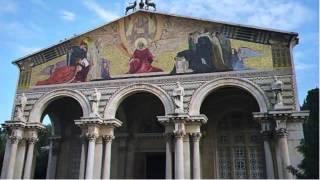 الكنائس القديمة في سوريا