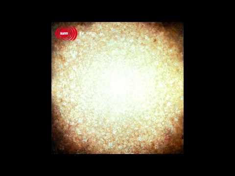 sunn O))) - ØØ Void (2000)
