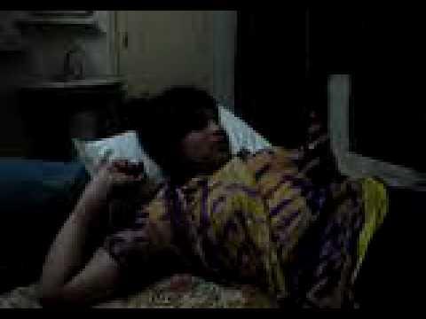 Xxx Mp4 Heera Mandi 4 3gp Sex