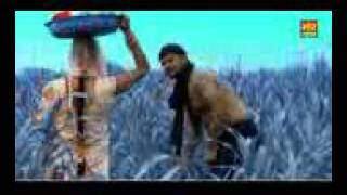 New Haryanvi D J Song 2015 __ Bahu Jamid.3gp
