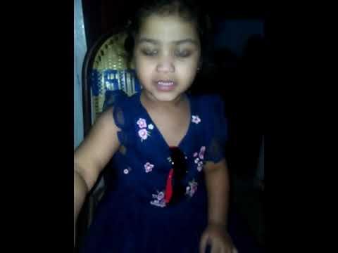 Xxx Mp4 Cute Baby Laxmi A S SAdhiya 1 2019 3gp Sex