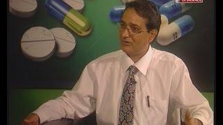 Mero Doctor - Talk with Dr. Padam Raj Pant \ डा. पदम राज पन्त