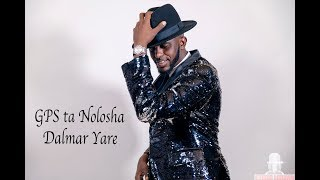 DALMAR YARE 2018 GPS TA NOLOSHA OFFICIAL 4K VIDEO (DIRECTED BY STUDIO LIIBAAN)