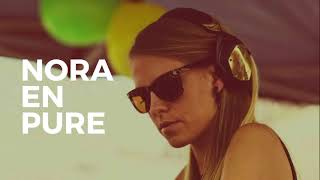 Nora En Pure - Live @ SiriusXM House of Chill, Miami Music Week (22.03.2018)