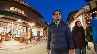JAPAN 4K MOVIE 4