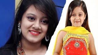 এখন আর অভিনয় করবেন না শিশু শিল্পী দিঘী | Actress Dighi | Bangla Movie | Bangla News Today