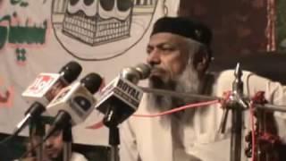 hafiz ali akibar qasmi  (lkhi geet shikarpur) part 2----2
