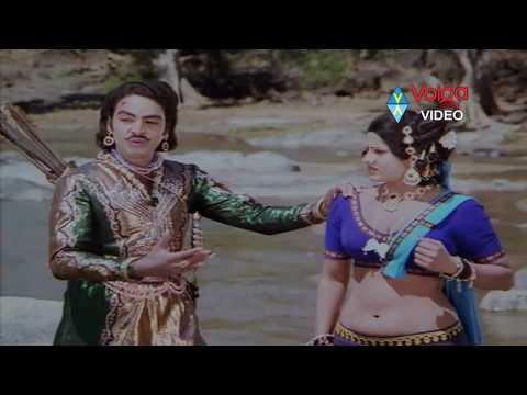 Xxx Mp4 Jaganmohini Movie Parts 1 5 Jayamalini Narasimha Raju Prabha Volga Videos 3gp Sex