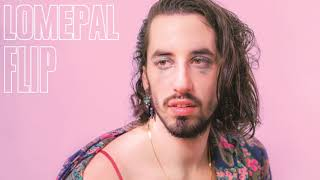 Lomepal - 70 (Official Audio)