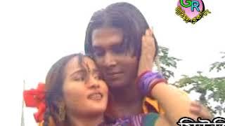 ভালবাসা আমারে শিখাইয়া   এছাক সরকার   Valobasha Amare Sikhaia   Eshak Sorkar