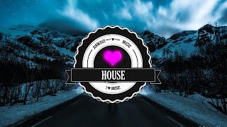 Mako - Way Back Home (Two Friends Remix)