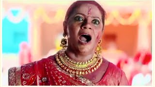 The Most Dhinchak Indian Serial