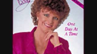 Cristy Lane - One Day At A Time