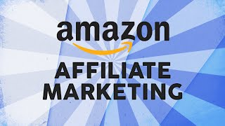 Amazon Affiliate Marketing: 4 Simple Criteria for Product Selecting