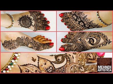 Xxx Mp4 Five Star Henna Mehndi Designs For Karwa Chauth Mind Blowing Dulhan Shagun Henna Mehendi 3gp Sex