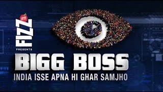 How to watch bigg boss 10 full episode online?