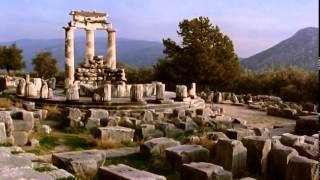 Crucible of Civilization narrated by Liam Neeson