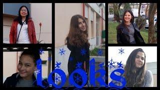 Looks com as amigas #1|Beatriz Pereira