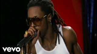 Lil Wayne - Hustler Musik