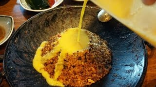Amazing People Cooking  | Street Cooking | Street Food World | Amazing Cooking Skills
