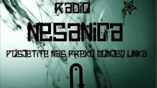 Maja Marijana & Denis Bjelosevic - Haos (DJ SNS feat Nole Remix).MP3