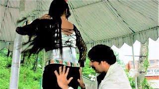 Chanda, Dilber Munir, Nadia Gul - Pashto HD 4k film| TAMASHBEN | 1080p Cinema Scope Song | London Ki