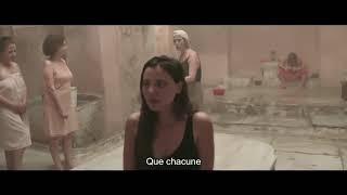 شاهد احداث الفيلم الجزائري الممنوع من العرض 18-  بطولة بيونة