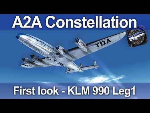 Xxx Mp4 A2A L 049 Constellation First Look EHAM EGPF Leg1 3gp Sex