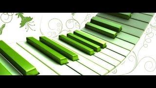 Hua hai aaj pehli baar piano tutorials