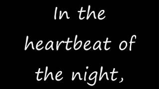 Dancer and the Moon by Blackmores Night Lyrics
