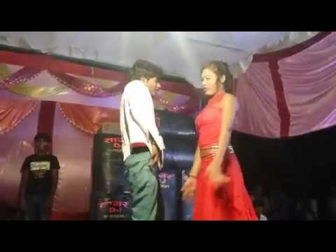 Xxx Mp4 Anil 1 4 3 Mhrana Aava Lahnga Utha Ke Chumma Le La Raja Ji 3gp Sex