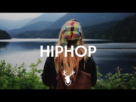 Best HipHop Rap Mix 2017 HD 🍁